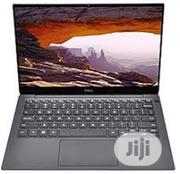 New Laptop Dell 16GB Intel Core i7 SSD 512GB | Laptops & Computers for sale in Lagos State, Ikeja