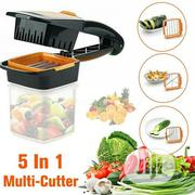 Nicer Dicer Quick | Kitchen & Dining for sale in Abuja (FCT) State, Wuse 2