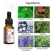 Egf Concentrate Oil | Skin Care for sale in Lagos State, Ojo