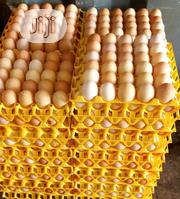 Egg Mall Eggs | Meals & Drinks for sale in Lagos State, Ojodu
