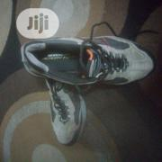 UK Used Clean Skechers Sports for Men | Shoes for sale in Lagos State, Ikeja