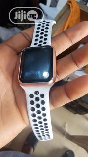 Smartwatch | Smart Watches & Trackers for sale in Lagos State, Ikeja