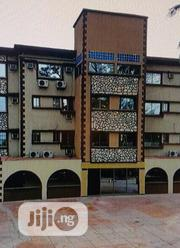 Serviced Apartments With C of O at Marine Road Apapa Lagos | Commercial Property For Sale for sale in Lagos State, Lekki Phase 1