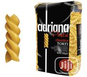 Adriana Pasta | Meals & Drinks for sale in Lagos State, Lagos Mainland