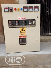 Distribution Board | Manufacturing Equipment for sale in Rivers State, Ogba/Egbema/Ndoni