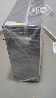 10kva Gxt 3 Liebert UPS For Sale | Computer Hardware for sale in Lagos State, Agboyi/Ketu