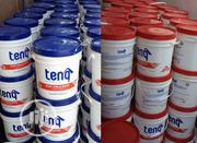 Tenq (P. O. P) Paint | Building Materials for sale in Lagos State, Ibeju