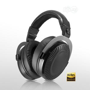 Yoga Yth-880 Monitor Studio Headphones