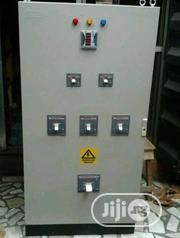 Distribution Board   Manufacturing Equipment for sale in Rivers State, Ogba/Egbema/Ndoni