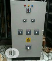 Distribution Board | Manufacturing Equipment for sale in Rivers State, Oyigbo