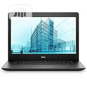 New Laptop Dell 4GB Intel Core i5 HDD 500GB | Laptops & Computers for sale in Lagos State, Ikeja