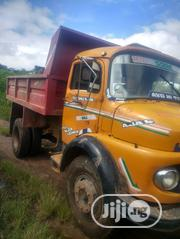 Functioning 911 Tipper Truck For Sale | Trucks & Trailers for sale in Ogun State, Abeokuta North