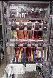 Electrical Engineering | Manufacturing Equipment for sale in Bayelsa State, Brass