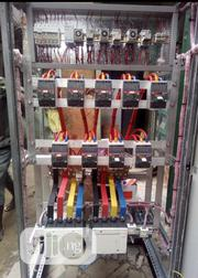 ATS With Distribution Board | Manufacturing Equipment for sale in Bayelsa State, Brass