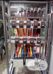 ATS With Distribution Board | Manufacturing Equipment for sale in Bayelsa State, Nembe