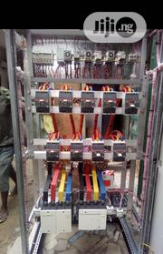 ATS With Distribution Board | Manufacturing Equipment for sale in Bayelsa State, Ogbia