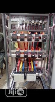 (ATS )With Distribution Board Nine Output | Manufacturing Equipment for sale in Bayelsa State, Sagbama