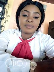 Marketing Female Executives | Advertising & Marketing CVs for sale in Delta State, Oshimili South