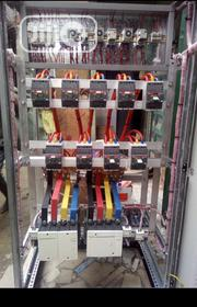 ATS With Distribution Board | Manufacturing Equipment for sale in Bayelsa State, Sagbama