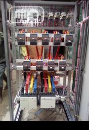 ATS With Distribution Board | Manufacturing Equipment for sale in Bayelsa State, Southern Ijaw