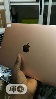 New Laptop Apple MacBook Air 8GB Intel Core M SSD 256GB | Computer Hardware for sale in Lagos State, Ikeja