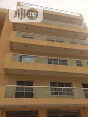 14 Flats Of 3 Bedrooms & 2 Pent House With C Of O At Ibile Street | Commercial Property For Sale for sale in Lagos State, Ikeja