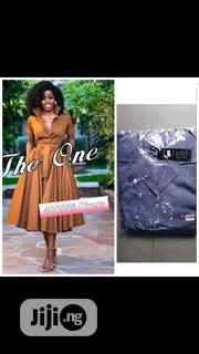 Women Office Wear | Clothing for sale in Lagos State, Yaba