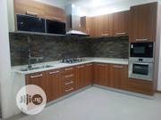 6 Bedroom Flat For Rent | Houses & Apartments For Rent for sale in Lagos State, Ikoyi
