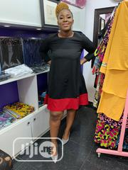 Perfect Fit Dress | Clothing for sale in Lagos State, Shomolu