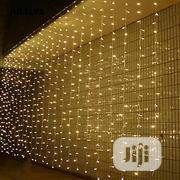 Christmas Light | Home Accessories for sale in Lagos State, Ojo