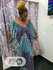 Maxi Dress | Clothing for sale in Abuja (FCT) State, Nyanya