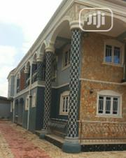Four Flats of Three and Two Bedroom at Alakia Ibadan | Houses & Apartments For Sale for sale in Oyo State, Egbeda