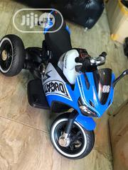 Kiddies Ride On Top Model Ducati | Toys for sale in Lagos State, Lagos Mainland