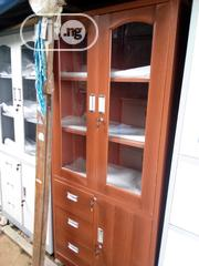 Metal File Shelves | Furniture for sale in Lagos State, Oshodi-Isolo