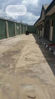 Twin Three Bedroom Bungalow | Houses & Apartments For Sale for sale in Oyo State, Oluyole