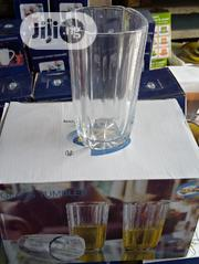 Water Glass | Kitchen & Dining for sale in Lagos State, Maryland