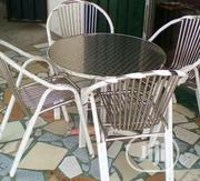 Garden Chair Or Restaurant Chair | Furniture for sale in Lagos State, Ojo