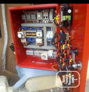Fire Hydrant Control Panel | Electrical Equipments for sale in Cross River State, Abi
