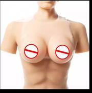 Artificial Breast | Tools & Accessories for sale in Lagos State, Ikeja