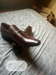 Classic Men Shoe | Shoes for sale in Lagos State, Lekki Phase 1