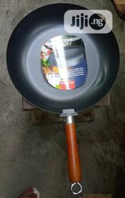 Quality Nonstick Frying Pan | Kitchen & Dining for sale in Lagos State, Mushin