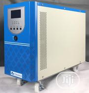 5kva 48volts Yohako Inverter | Electrical Equipment for sale in Lagos State, Ojo