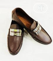 Vaducci Men's Casual Shoe   Shoes for sale in Lagos State, Ikeja