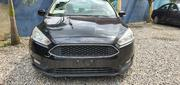 Ford Focus 2014 Black | Cars for sale in Lagos State, Kosofe