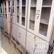 File Shelves | Furniture for sale in Lagos State, Oshodi-Isolo