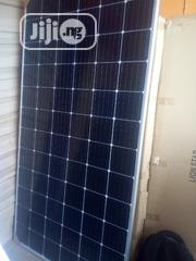 300w MONOCRYSTALLIN | Solar Energy for sale in Lagos State, Ojo
