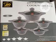 Quality Nonstick Cookware | Kitchen & Dining for sale in Lagos State, Magodo