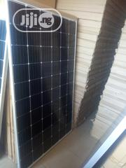 250W Mono Crystalline Solar Panel | Solar Energy for sale in Lagos State, Ojo