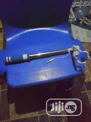 Selfie Stick | Accessories for Mobile Phones & Tablets for sale in Kwara State, Ilorin East