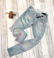 Amiri Jeans | Clothing for sale in Lagos State, Lagos Mainland